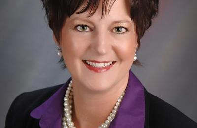 Edward Jones - Financial Advisor: Cindy A. Wendinger - New Ulm, MN