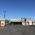 Casey-Kassa Coal / Silverbrook Anthracite, Inc.