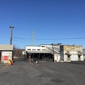 Casey-Kassa Coal / Silverbrook Anthracite, Inc. - Wilkes Barre, PA