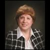 Bess Mocek - State Farm Insurance Agent