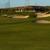 Empire Ranch Golf Club