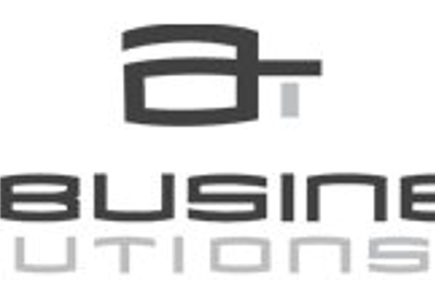A T Business Solutions Inc - Lansing, IL