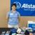 Allstate Insurance: Peter Zipp