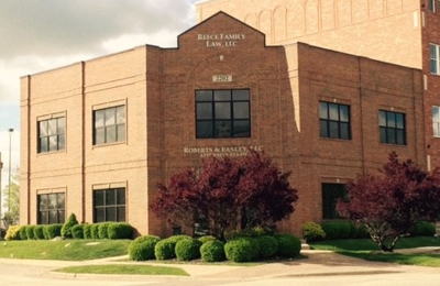 Reece Family Law - Springfield, MO