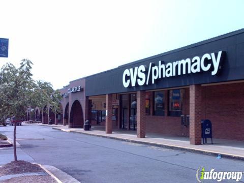 cvs pharmacy 259 s van dorn st alexandria va 22304 yp com