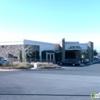 Seven Hills Surgery Center
