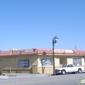 New Ocean Chinese Restaurant - Newark, CA