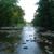 Big Creek RV Park