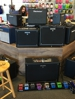 Yarbrough's Music  Amps