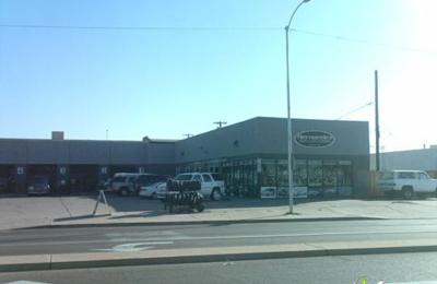 Hernandez Tires - Phoenix, AZ