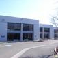Okizu Foundation - Novato, CA
