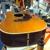 Schuyler Guitar Repair of Burlington County