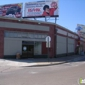 Stop 345 - Memphis, TN