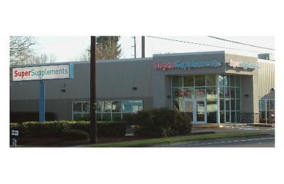 Super Supplements - Eugene, OR