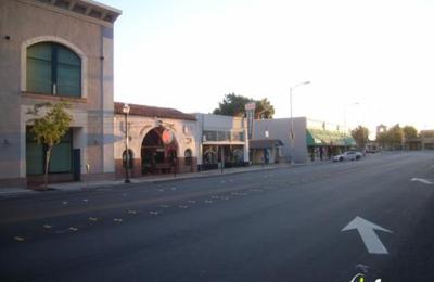 Sunrise Cleaners - San Mateo, CA