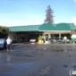 Ducky's Car Wash - Menlo Park, CA