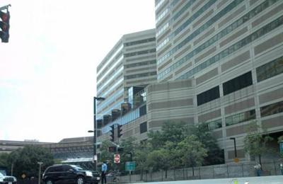 Raymond Properties - Boston, MA