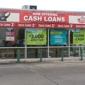 Speedy Cash - Windcrest, TX
