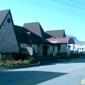 Sunset Restaurant & Lounge - Glen Burnie, MD