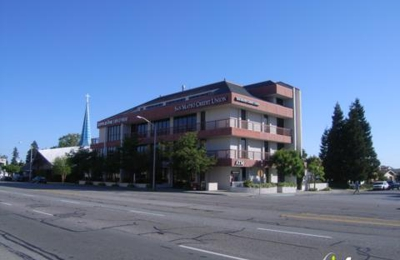 Center-The Independence-Dsbld - San Mateo, CA