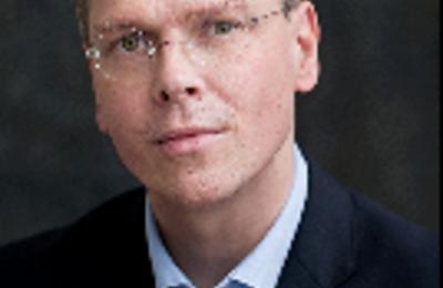 Dr. Brian Anthony Ference, MD - Detroit, MI