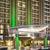 Holiday Inn Nashville-Vanderbilt (Dwtn)