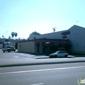 Old Trieste Restaurant - San Diego, CA