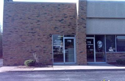 Kovac County Refrigeration & Heating Co Inc - Fenton, MO