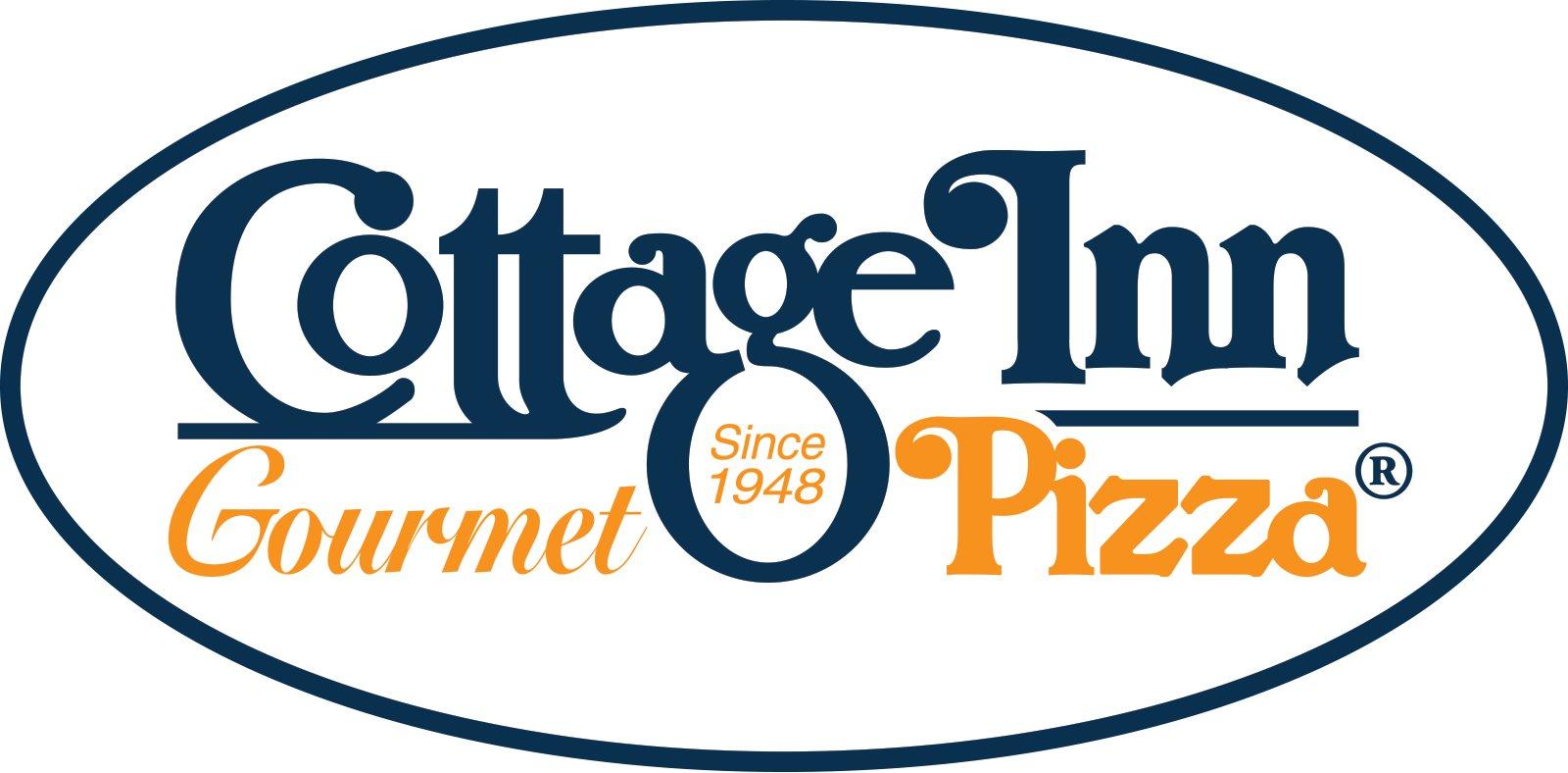 cottage inn pizza 434 s 11th st niles mi 49120 yp com