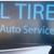 J L Tire & Auto Service LLC