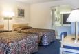 Rodeway Inn Regalodge - Glendale, CA