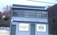 Ellicott Mills Brewing Co