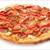 Main Line Diner & Pizza Company