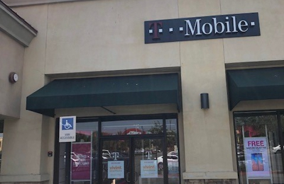 T Mobile 12510 Day St Ste A 2 Moreno Valley Ca 92553 Yp Com