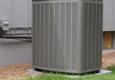 McCormack Heating & Cooling Inc - Olathe, KS
