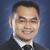 American Family Insurance - Lieu Vuong Agency