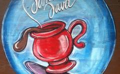 Janna's Java