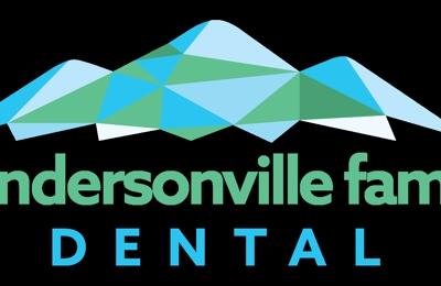 Hendersonville Family Dental - Hendersonville, NC