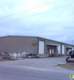 Quality Foundation Repair - Austin, TX
