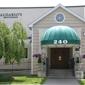 Aldario's Restaurant - Milford, CT