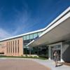 CHI Health Clinic Family Medicine/Internal Medicine (University Campus)