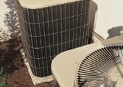 West Virginia Heating & Cooling Services Inc - Beckley, WV