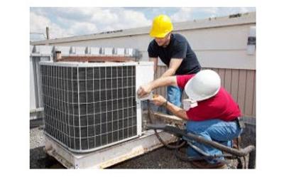 Air Conditioning Unlimited Inc - Granada Hills, CA