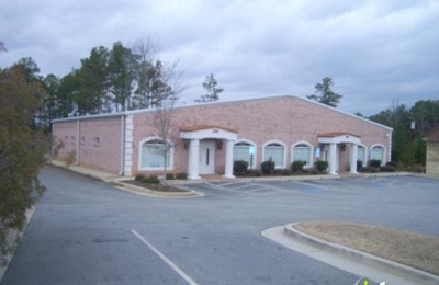 South Cobb Eye Center - Austell, GA