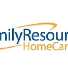 Family Resource Home Care - Seattle, WA