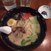 Restaurant Mirakutei