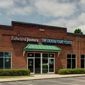 The Dental Care Center - Wake Forest - Wake Forest, NC
