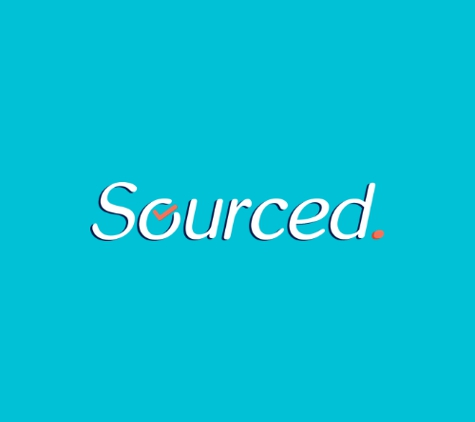 Sourced. - Peachtree Corners, GA