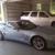 SplashTek | Mobile Auto Detailing in Charleston and Summerville SC