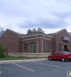 Wells Fargo Bank - Alpharetta, GA